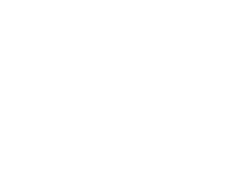 blue and white Test Smartly Independence logo