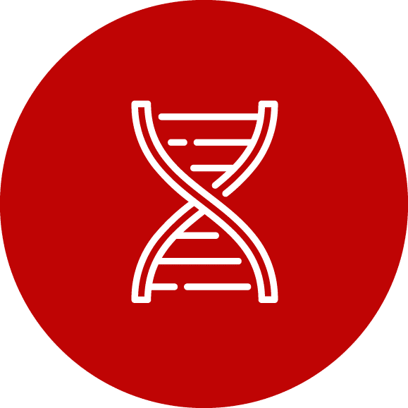 DNA Testing-min