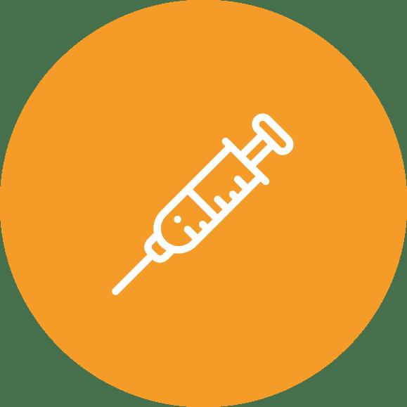 Drug & Alcohol Testing-min