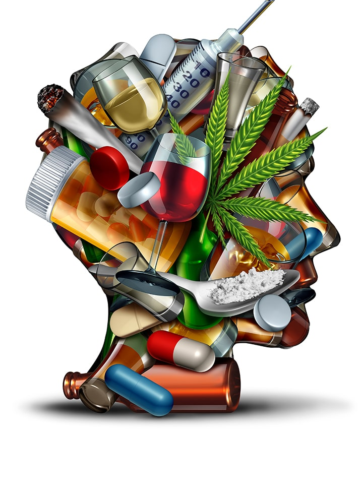 Drugs of Abuse Image 5 Star-min
