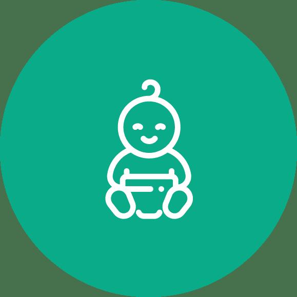 Paternity Testing-min