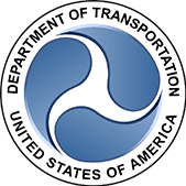 Seal_of_the_United_States_Department_of_Transportation-min