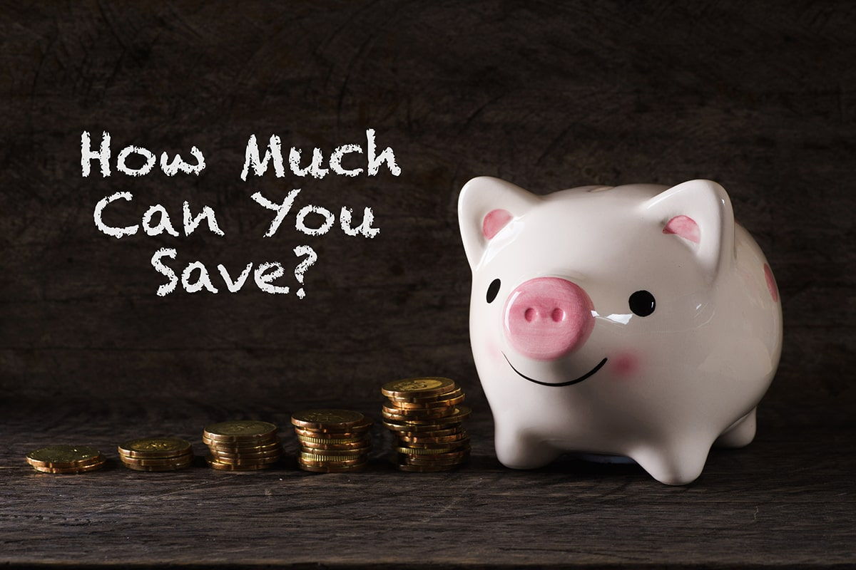 How Much Money Can Be Saved-min