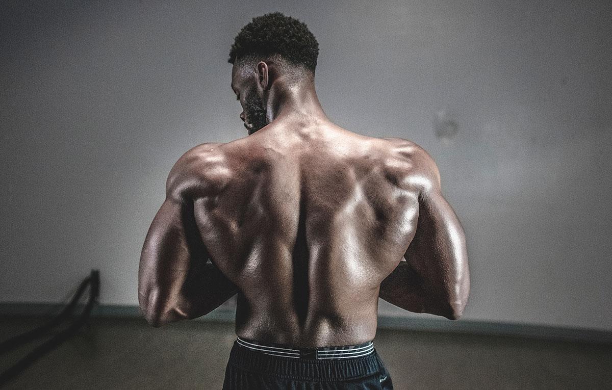 Male-Muscle-Black