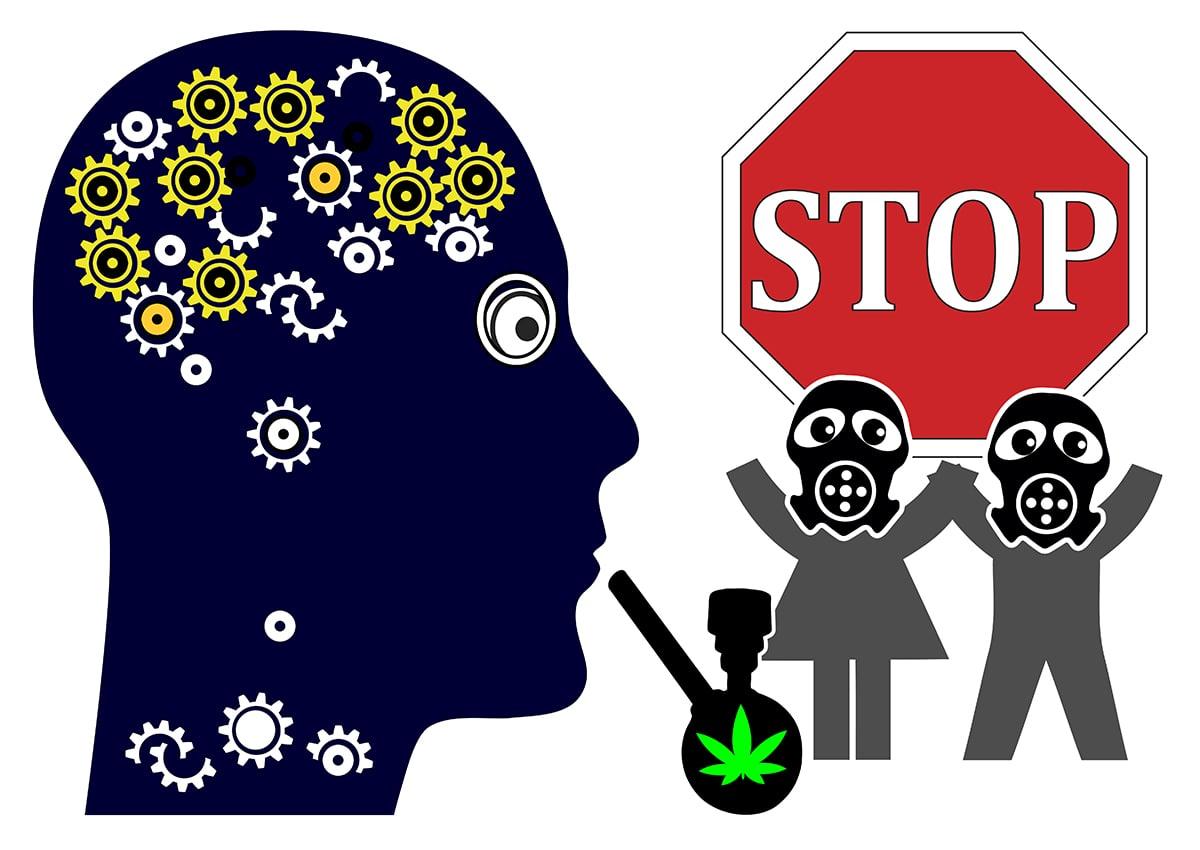 Passive Exposure Stop Kids-min
