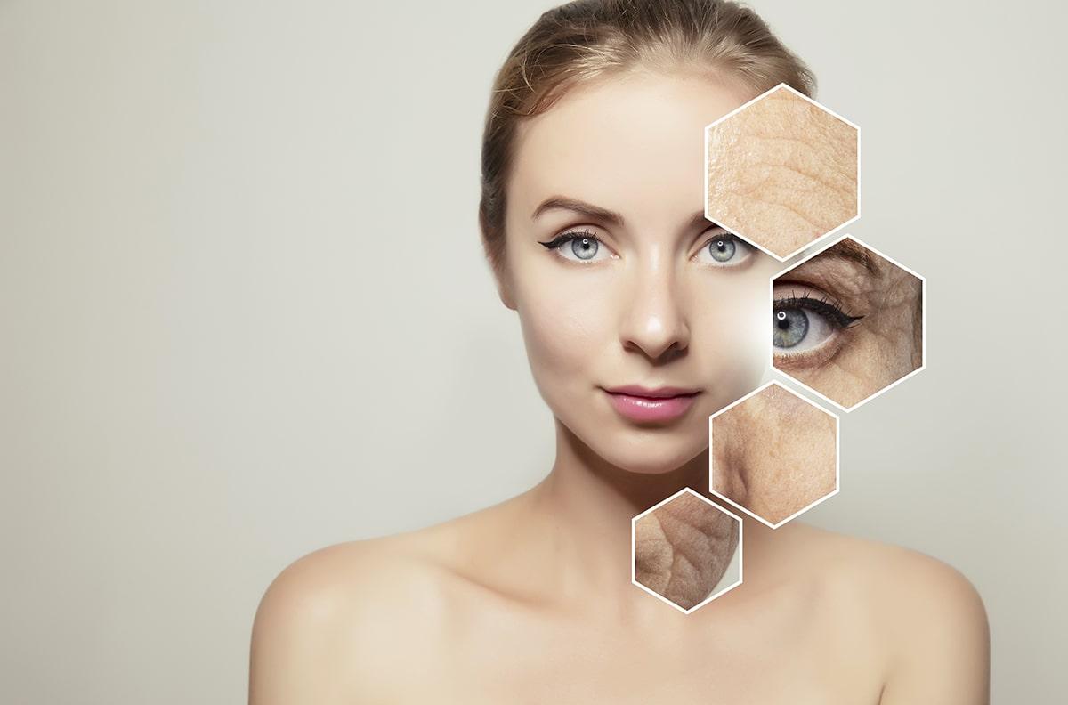 Skin Female-min