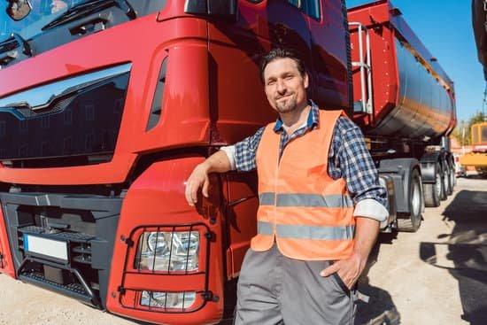 truck driver 2-min