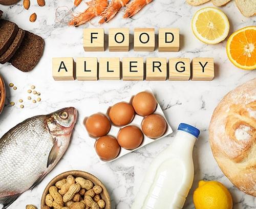 allergy-food-sensitivity-heavy-metal-testing-min