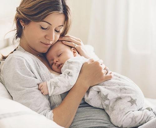 paternity-dna-testing-min