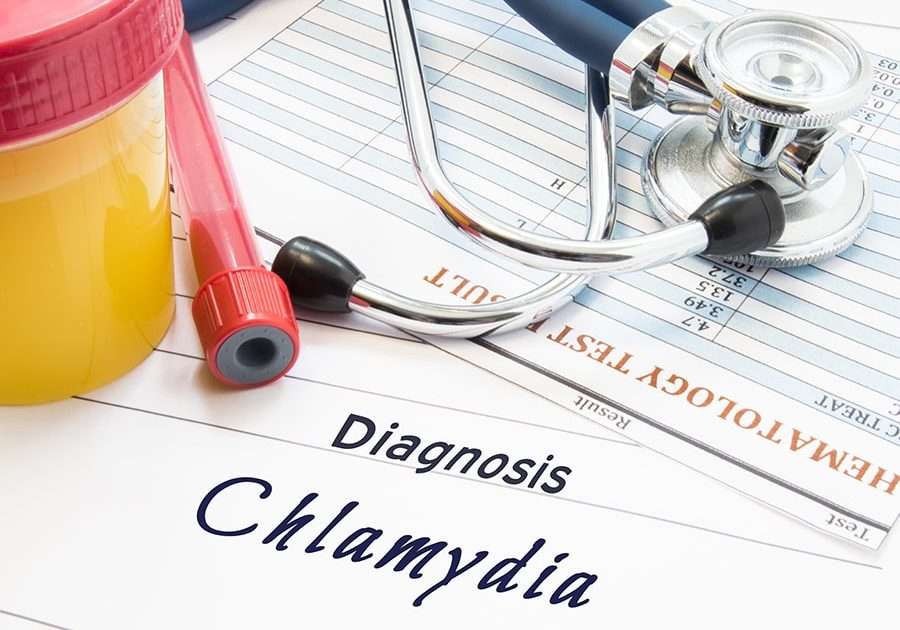 Diagnoses-min