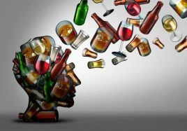Drug-Alcohol Head with Incoming Drugs-min