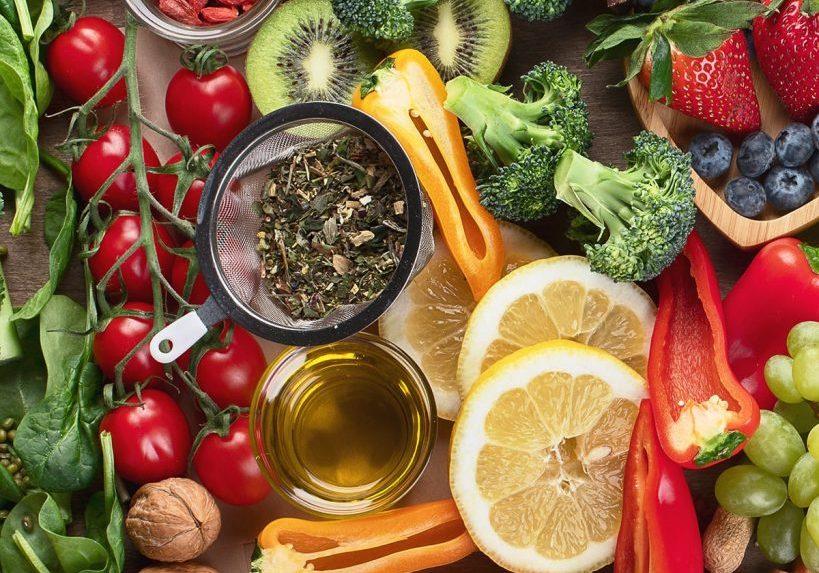 GX Nutrient Micronutrient Foods-min