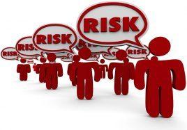 Risk of not Drug Testing Employees-min