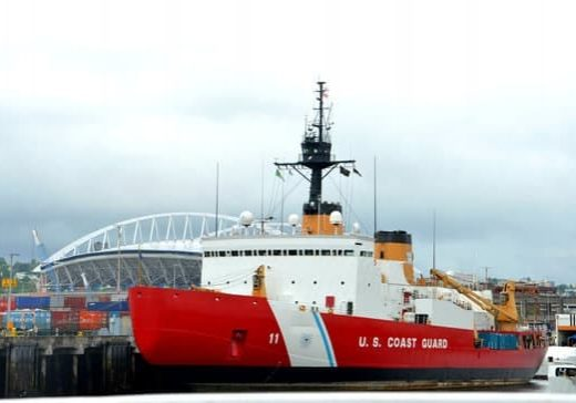 us coast guard boat-min